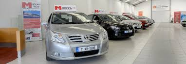 toyota dealer in malones navan used cars navan used toyota meath toyota
