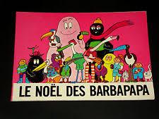 barbapapa toys u0026 hobbies ebay
