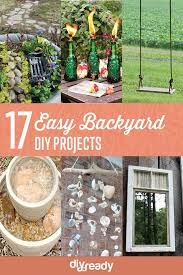 258 Best Halloween Decorating Ideas U0026 Projects Images On 258 Best 4th Of July Images On Pinterest
