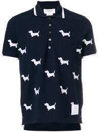 polo shirts for designer fashion 2018 farfetch