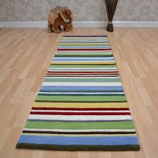cheap runner rugs for hallway creative rugs decoration
