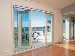 Upvc Folding Patio Doors Prices Aluminium Bi Fold Doors Airlite Doors Sydney