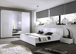 small bedroom ideas with queen bed caruba info small design hgtv optimize small bedroom ideas with queen bed your small bedroom design hgtv bedrooms
