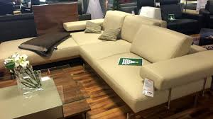 joop sofa 34 with joop sofa bürostuhl - Joop Mã Bel Sofa