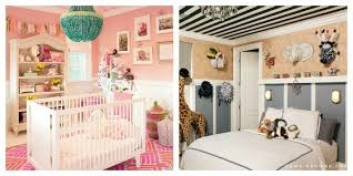kourtney kardashian bedroom kourtney kardashian kid s room details bellini buzz