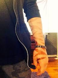 ideas for full sleeve tattoos men henna tattoo gallery