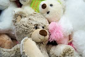 teddy bears 3 reasons why teddy bears and what to get instead
