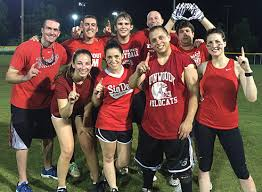 flag football for adults mjcca join