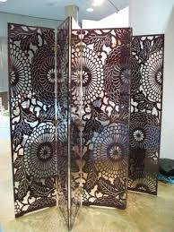Screens Room Dividers by 128 Best Screens And Room Dividers Images On Pinterest