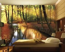Wall Murals Bedroom by Bedroom Wall Murals Ideas Interior And Exterior Home Design
