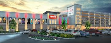 alamo drafthouse cinema to occupy phase of lacenterra at