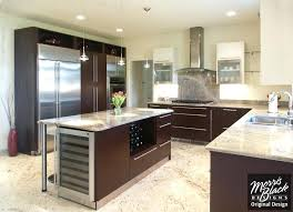 euro design kitchen euro kitchen euro kitchen design and kitchen designs photos and