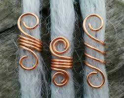 dreadlock accessories dreadlock accessories etsy