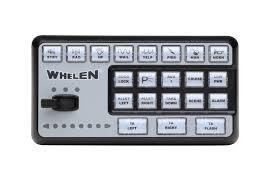 whelen siren light controller whelen cencom carbide siren light controller mega tech