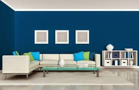 cool 60 room color combinations blue inspiration of blue bedroom