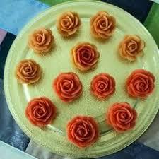 Cake Decorating Singapore Flower Cake By Mandeun Mandeun Singapore Flowercake Cake