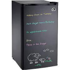 small beer fridge glass door mini fridges walmart com