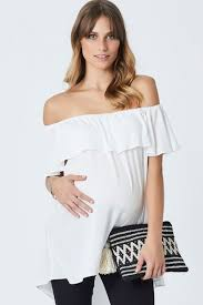 maternity clothes nz maternity clothing wear nappy bags and accessories