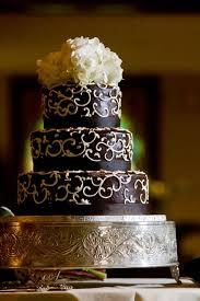 wedding cake italian lace classic and elegant cakes wedding cakes