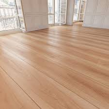 3d model wooden floor 25 without plugins cgtrader