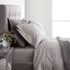 Target Decorative Bed Pillows Pillow Astonishing Target Bed Pillows Pillows Walmart Wedge Bed