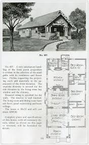 house plans 1910 house plans mansion home plans tudor home