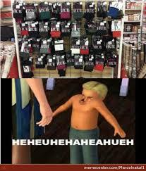 Huehuehue Meme - huehuehue by marcelnakal1 meme center
