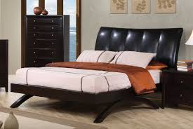 Discount Bedroom Furniture Phoenix Az by Discount Bedroom Sets Phoenix Az Impressive Decoration Bedroom