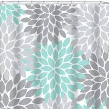 Gray And Teal Curtains Cool Inspiration Gray And Teal Curtains Decor Best 25 Ideas On