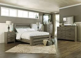 white washed bedroom furniture bed white washed bedroom furniture