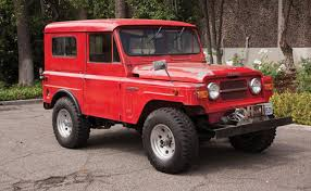 1967 nissan patrol parts vwvortex com would you drive the first generation of your