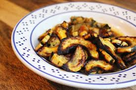 cuisine so cook cook tajine without a tajine coucou classes