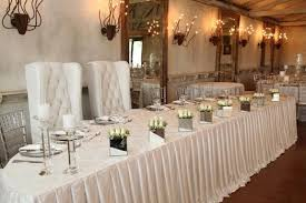 Decor Companies In Durban Decor Boutique Durban Kwazulu Natal Corporate Events Hotfrog