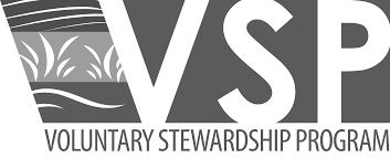 Washington State Conservation Commission Regional by Expense Reimbursement Form Template 47 Vsp 20 Vawebs