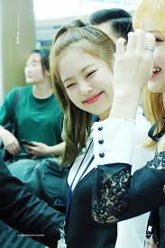 199 best blackpink images on pinterest airports black and kpop