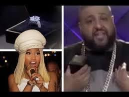 New Drake Meme - dj khaled proposes to nicki minaj new drake memes begin youtube