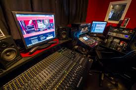 commercial advertising production l a studio productions