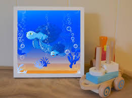 Decor Baby by Boy Ocean Theme Nursery Decor Baby Boy Nursery Nautical