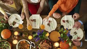 thanksgiving turkey song i will survive thanksgiving hidden brain npr