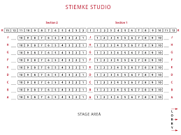 house of reps seating plan stiemke studio seating chart