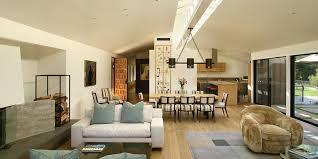 Home Interior Design Trends Ranch Home Interior Design Popular Trends 2018 2019 House