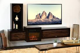 tv stand awesome expedit bookshelves to fabulous tv stand 121