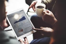 Business Intelligence Vision Statement Exles by 11 Of The Best Practices In Business Intelligence