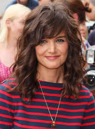 how to grow out layered women s hair into bob best 25 hairstyles 2016 ideas on pinterest little girl haircuts
