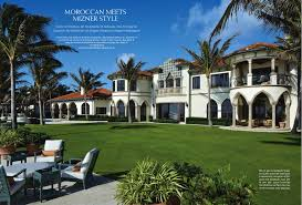 20 000 square foot home plans coastal millworks south florida architectural woodwork media