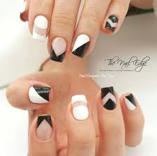 learning nail art polishpedia nail art nail guide shellac the