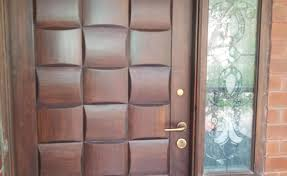 door glorious door design round attractive door design bangalore