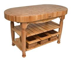 butcher block kitchen island table types of wood for butcher block kitchen table desjar interior