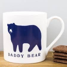 mug design for him mugs for him large mugs for men mugs for blokes the mug co
