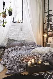chambre coconing 12 idées pour une chambre cocooning bedrooms and interiors